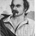 Angelo Brunetti, detto Ciceruacchio