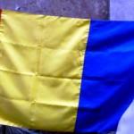 Apriamo la bandiera della Repubblica Napoletana sotto la lapide di Eleonora