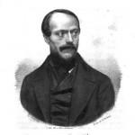 Mazzini nel 1849