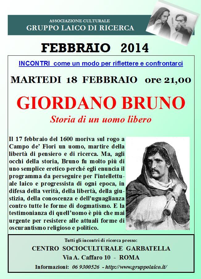 sito d incontri omosessuali Perugia