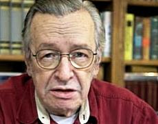 Olavo de Carvallo